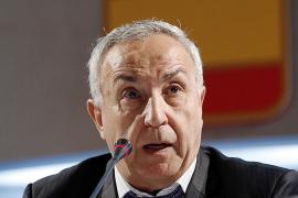 El COE resalta la «unidad» de los Comités Olímpicos para reubicar los Juegos de Tokio 2020