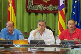 El Ajuntament de Sóller sólo prevé ingresar este año 50 euros por sanciones urbanísticas