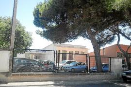El colegio deja a los niños sin fiesta de final de curso en protesta por los recortes del Govern