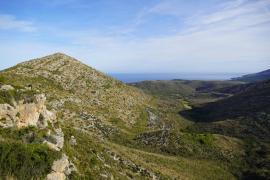 Nace la Red de Espacios Naturales de Baleares