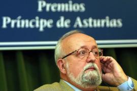 Fallece a los 86 años el compositor polaco Krzysztof Penderecki, Premio Príncipe de Asturias 2001