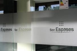 Un total de 134 sanitarios entre los positivos en Baleares