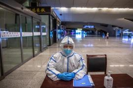 El coronavirus ha infectado a 638.146 personas en el mundo