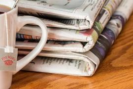 Marlaska asegura que los ciudadanos pueden salir de casa a comprar el periódico, una actividad «esencial»