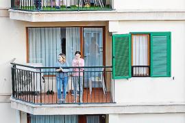 El Govern pide a Sánchez medidas más ambiciosas en vivienda