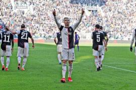 La Serie A italiana, cada vez más en peligro