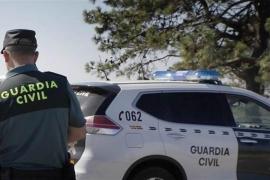 Guardias civiles se querellan contra Illa y Marlaska por homicidio imprudente
