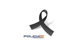 Fallece el primer agente de Policía Nacional por la COVID-19
