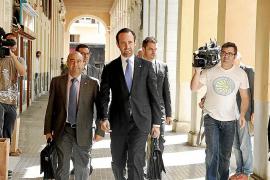 Las productoras de Balears denuncian su marginación en la externalización de IB3