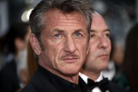 La encomiable acción de Sean Penn en la lucha contra el coronavirus