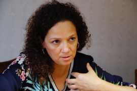 El Consell de Mallorca destina cinco millones para los gastos de la crisis