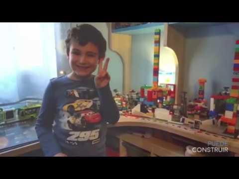 Jaime Anglada dedica una canción al Día Mundial del Autismo