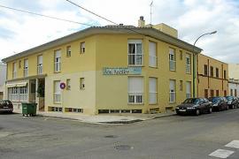 Once usuarios de las residencias han muerto en Baleares con coronavirus
