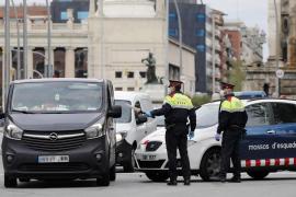 Un hombre se hace pasar por el director de la OMS para estafar a hoteles de Barcelona