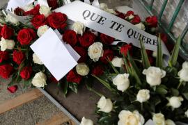 España tendrá más de 20.000 muertos con coronavirus, según el IBES