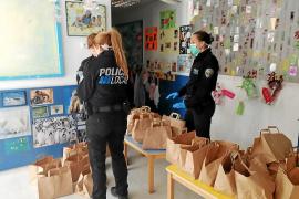 Calvià se ve obligado a ampliar los servicios sociales para atender a los más vulnerables