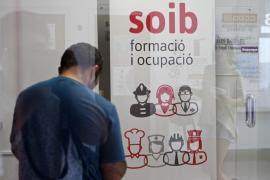 Baleares dicta un protocolo para evitar desbandadas de funcionarios por baja