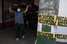 Nicaragua celebrará un festival veraniego en medio de la pandemia