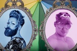 Ocio en Mallorca: Mallorca Gay Men's Chorus presenta 'Manolo / María'