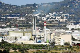 La producción industrial cae un 10,4% en Baleares en febrero, el peor dato del país
