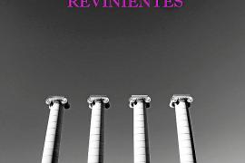 Revinientes, el proyecto «doméstico» y sonoro de Fernández Mallo y Pilar Rubí