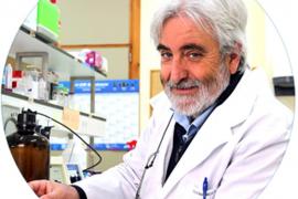 La UIB identifica fármacos que pueden ser útiles contra el virus