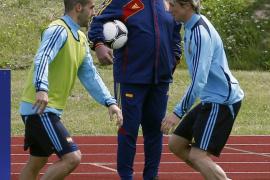 Eurocopa 2012