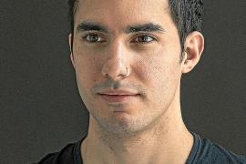 Pablo Delcán: «La inspiración es sólo una excusa para cuando uno dice no tenerla»