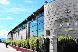 La Federación Española de Vela defiende el confinamiento en el CEAR de Santander