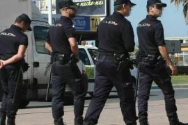 Doce personas son detenidas en Mallorca e Ibiza por incumplir restricciones del estado de alarma