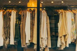 ¿Cuánto dura el coronavirus en la madera, la ropa o el vidrio?
