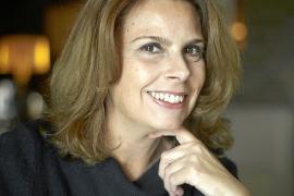 Helena Tur: «Aún es pronto para hablar de éxito. Sigo siendo la misma profesora pero con menos tiempo para todo»