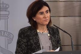 ¿Por qué se han vuelto a disparar los datos de fallecidos en España?