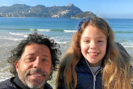 Los rostros más conocidos de Mallorca desvelan su primer deseo tras la cuarentena