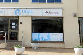Comienza el rosario de concursos de acreedores en las agencias de viajes de Baleares