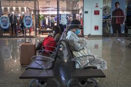 Wuhan pone fin a 11 semanas de cuarentena