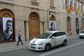 El Teatre Principal de Palma reabrirá la segunda quincena de agosto