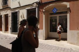 La UIB adapta las pruebas de acceso a la Universidad
