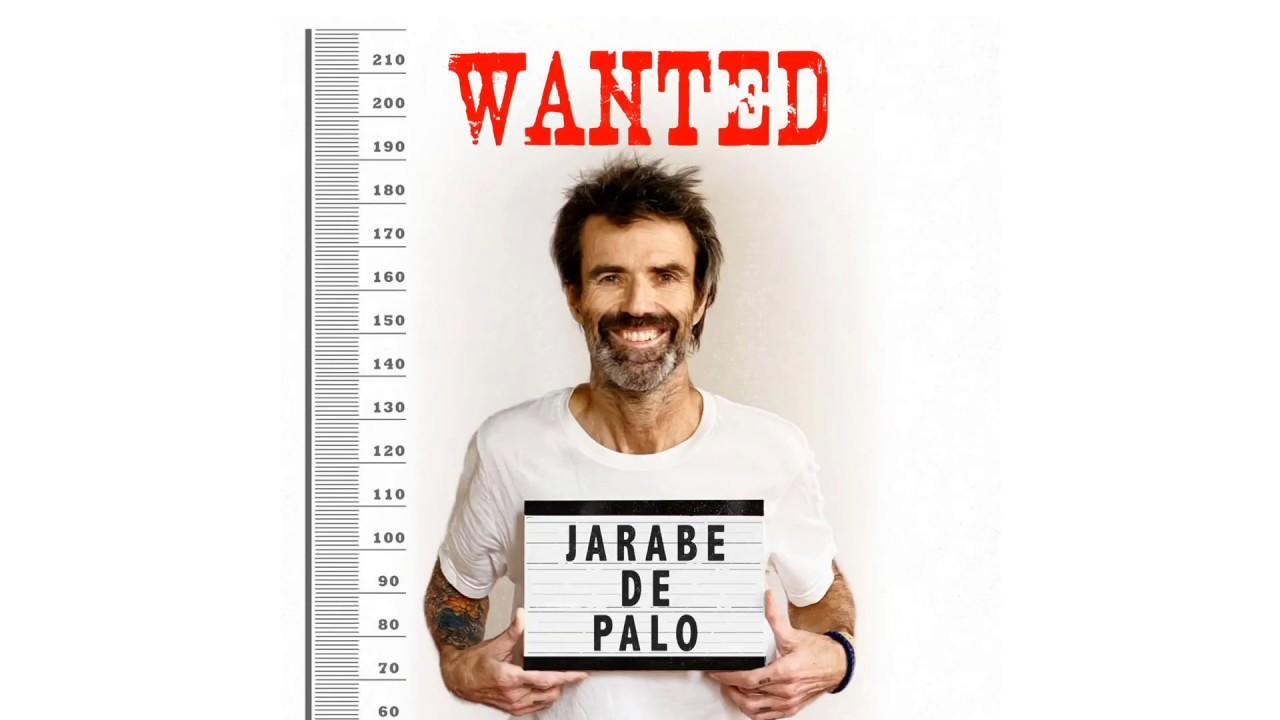 Pau Donés anuncia su regreso tras más de un año retirado de la música
