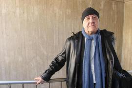 Muere a los 78 años Emili Teixidor, autor de 'Pa Negre'