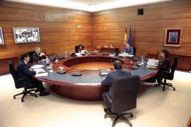 El Gobierno aprobará una segunda línea ICO por 20.000 millones