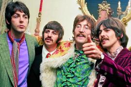 Medio siglo sin los Beatles