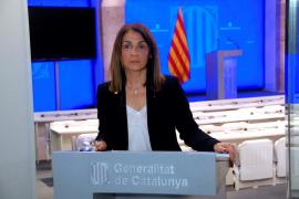 La Generalitat «responsabilizará» a Sánchez de un posible rebrote