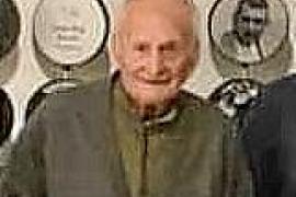 Fallece Jordi Arbona Vicens, histórico alcalde de Fornalutx