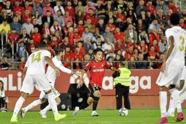 La Liga, un mes en blanco: ¿Cuándo se reanudará?