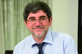 Gabriel Vicens