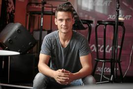 Bruno Sotos: «Me inquieta ver como la industria y los músicos afrontamos un nuevo futuro»