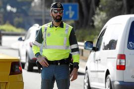 Cuatro detenidos por incumplir las medidas de cuarentena en Mallorca