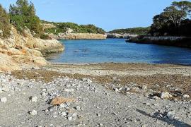 Medi Ambient pide que no se regeneren las playas con arena extraída de canteras