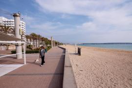 Piden descuentos aéreos del 75 % para los españoles que viajen a Baleares